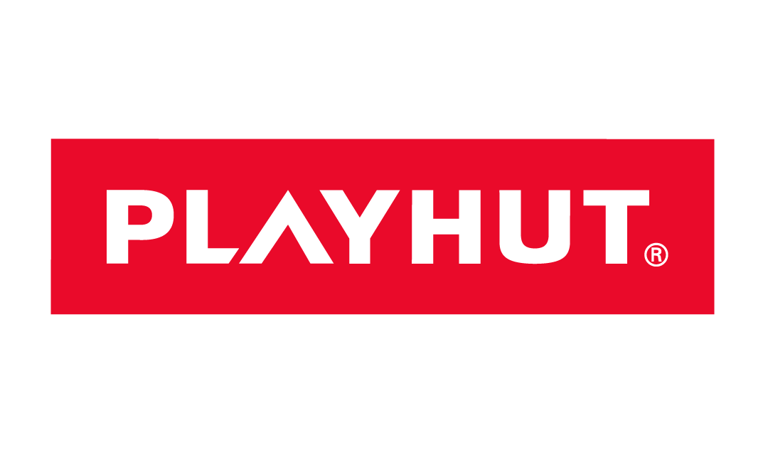 Playhut Customer Care | Email Support | Basic Fun!