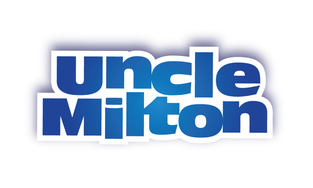 Uncle Milton Customer Care | Toy/Instructions | Basic Fun!