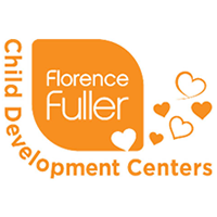 Florence Fuller Child Development Centers