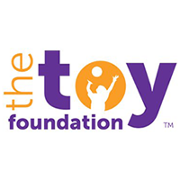 Visit the Toy Foundation | Click here!