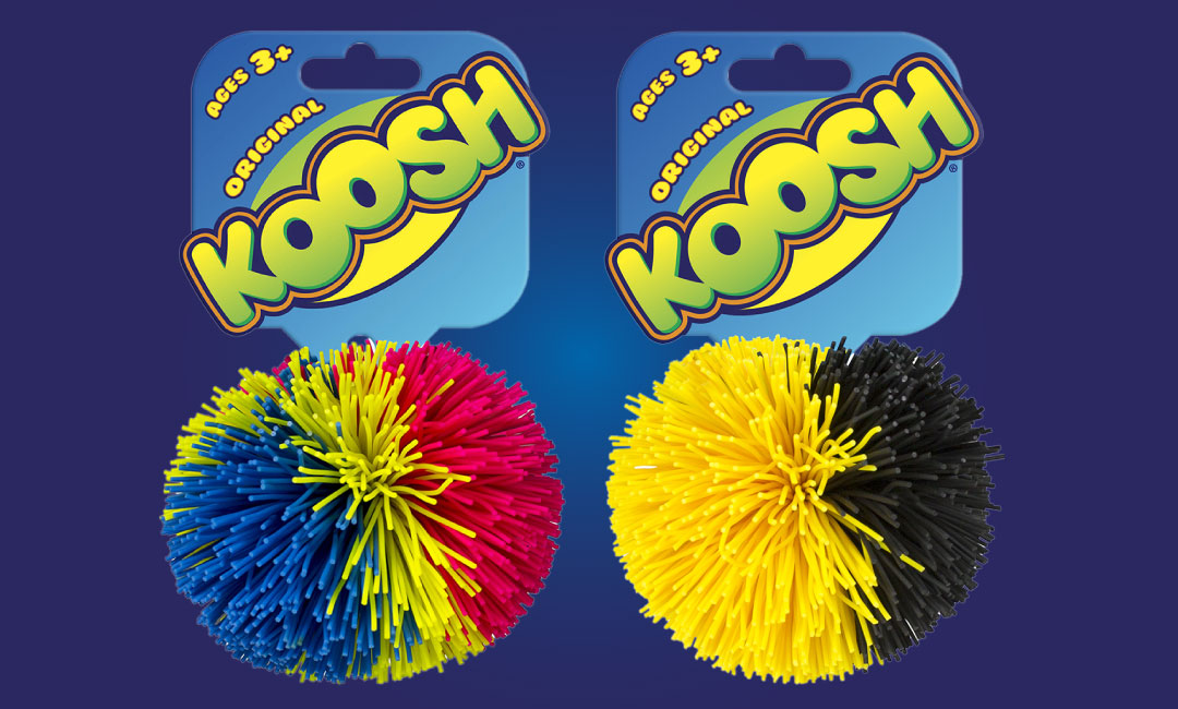 Koosh Original | Basic Fun!