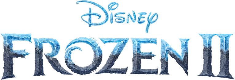Disney's Frozen 2 | Basic Fun!